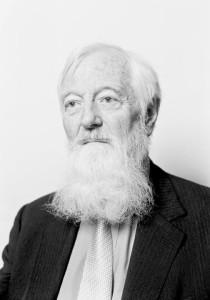 Raymond Jolliffe, 5th Baron Hylton