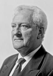 Charles Henry John Benedict Crofton Chetwynd Chetwynd‑Talbot, 22nd Earl of Shrewsbury and Waterford